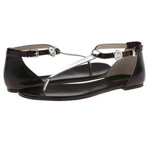 "Michael Kors ""Bridget"" Sandal 8.5"